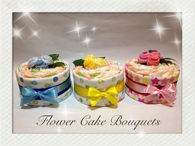 FLower_Cake_Bouquets