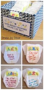 Baby-Shower-Diaper-Decor