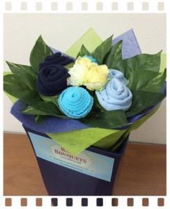 lets_head_out_diaper_cake_bouquet_7Nov