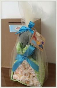 Special_delivery_diaper_cake_26Nov