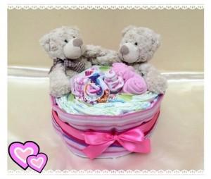 twin__diaper_cake_20Nov