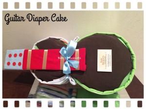 Guitar_Diaper_cake_10Jan