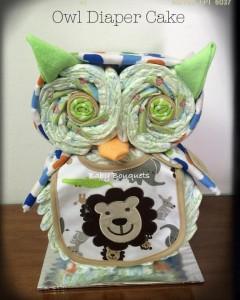 Owl_diaper_cake_6Feb