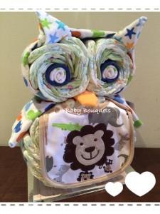 Owl_diaper_13Mar