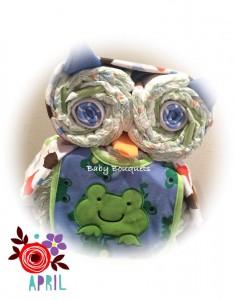 Owl_diaper_cake_apr5