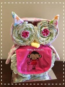 Owl_diaper_cake_mar31