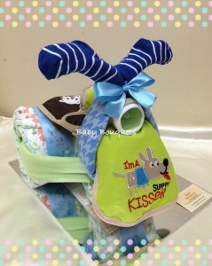 Tricycle_diaper_cake_apr6