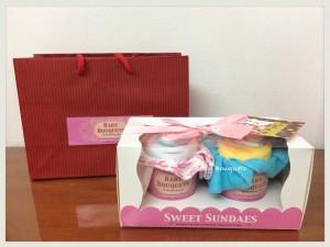 sweettreats_apr8