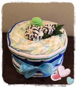 FlowerCake_Babybouquets_9Jul