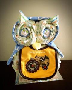 Owl_1Aug