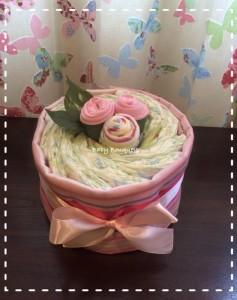 3Oct_flowercakebouquet