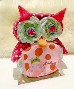 Owlernise