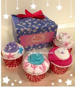 cupcakeSG50