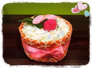 flower cake_feb