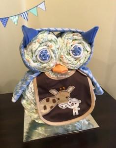 owl_jan16