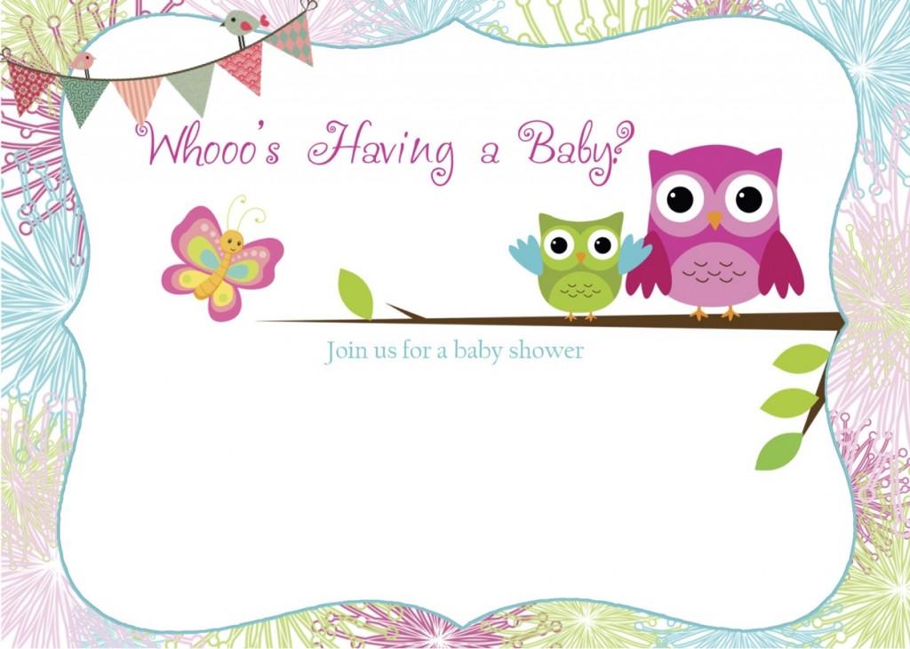owl-invite2