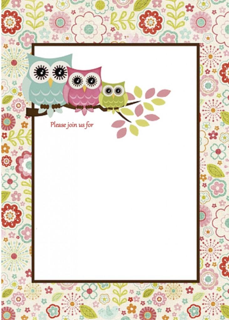 owl-invite3